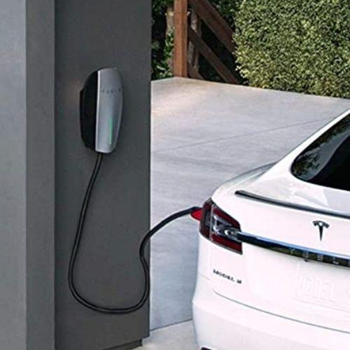 Lader til elbil, Tesla ladestation - Hvilken skal du købe?
