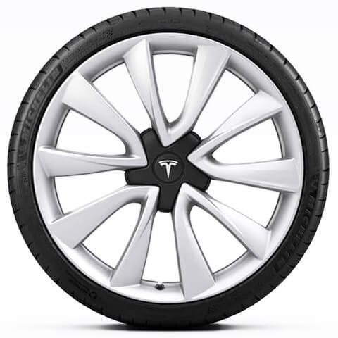 Tesla-Model-3-Stiletto-20-performance-fælg